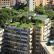 Barcelona lanza un plan de rehabilitación de viviendas por once millones